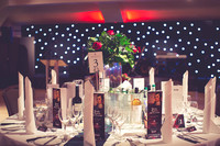 Smith Events Burns Supper